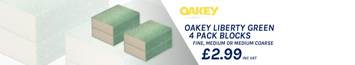 Q2 2017 - Oakey blocks