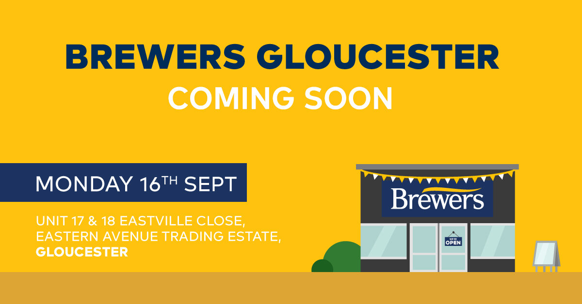Gloucester - Coming Soon - header