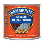 Special Metals Primer Red (Ready Mixed)