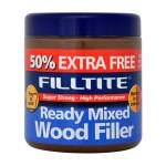 Ready Mixed Wood Filler Dark