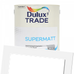 Supermatt Colour