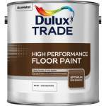 High Performance Floor Paint Goosewing
