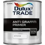 Anti Graffiti Primer Activator