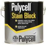 Stain Block Liquid