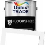 Floorshield Colour