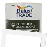 Ecosure Undercoat Colour