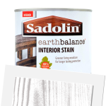 earthbalance Interior Stain Satin