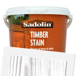 Timber Stain