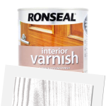 Interior Varnish Gloss