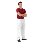 Decorators Trouser