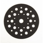 Interface Pads 33 Holes Pack of 5