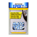 Epoxyshield Decor Chips