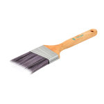 Ultra/Pro Extra-Firm Lindbeck Brush