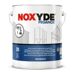Noxyde Peganox Light Grey
