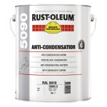 5090.5 Anti-Condensation White
