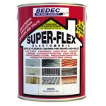 Superflex Roof Coating White