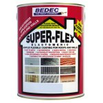 Superflex Roof Coating Black (Ready Mixed)