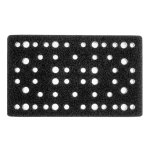 Interface Pad 54 Holes Pack Of 5