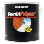 3369 Combiprimer Anti-Corrosion Red