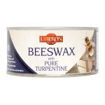 Beeswax Paste Antique Pine