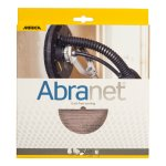 Abranet Grip Pack Of 10