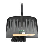 Shovel & Brush