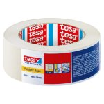 Indoor Masking Tape 7 day
