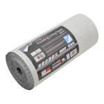 Insulating Lining Graphite + 4mm