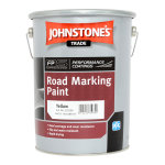 Road Marking Paint Yellow
