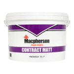 Contract Matt Magnolia