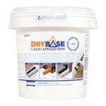 Drybase Liquid-Applied DPM White