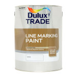 Line Marking Paint White