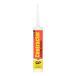 Contractor GP Sealant White