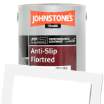 Anti-Slip Flortred (Ready Mixed)
