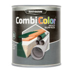 CombiColor Multi-Surface Gloss Moss Green