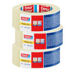 3 X Indoor Masking Tape 3 day