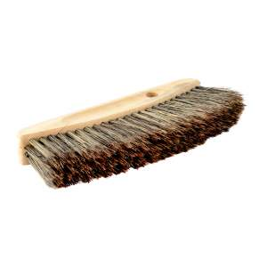 Theard Dusting Brush