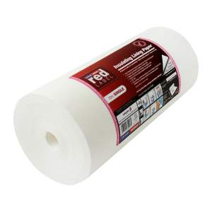 Elements Insulating Lining Paper