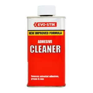 191 Adhesive Cleaner