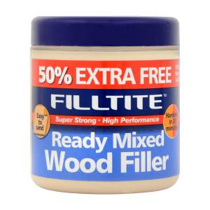 Interior Exterior Fillers Fillers Sealants Brewers Decorators Centers For All Your
