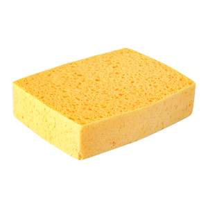 Decorators Sponge Industrial