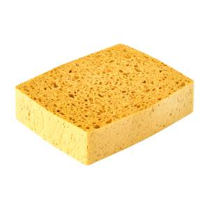 Decorators Sponge Heavy Duty