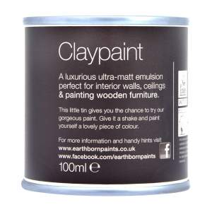 Combatting paint odours - Brewers Know How - the decorating