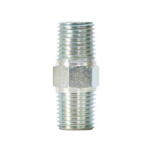 Airless Hose Connector