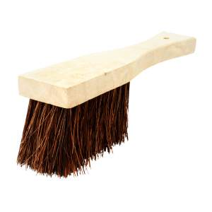 Bassine Masonry Brush