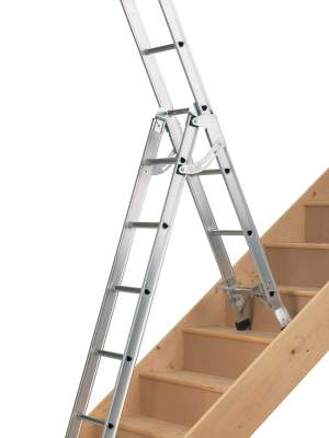 The Steps For Choosing A Ladder Brewers Know How The Decorating