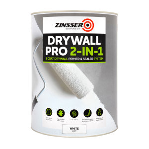 Drywall Pro 2 in 1