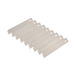 Segment Trimming Knife Blades (Pack of 10)