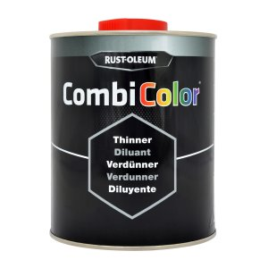 7301 Combicolor Thinner