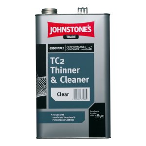 TC2 Thinner and Cleaner